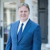 Al Markussen, Mortgage Loan Originator at  Malvern Federal Bank