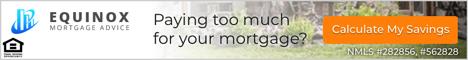 Home Refinance Banner 468x60