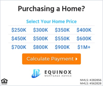 Home Purchase Banner 336x280