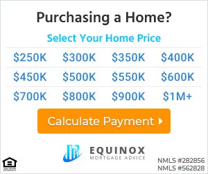 Home Purchase Banner 300x250