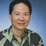 Burton Kong, Marketing Manager at HHL Holdings Inc