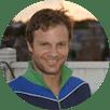 David Fingerhut, Owner at eLoan Rates