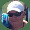 David Hay, VP Marketing at eRates Mortgage