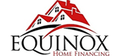 Equinox Home Financing