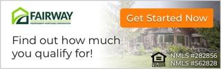 Rent Vs Buyers Banner 320x100