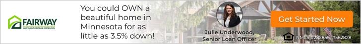 Rent Vs Buyers Banner 728x90