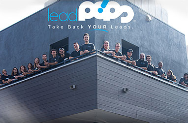 What's It Like to Work at leadPops?
