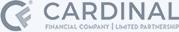 Cardinal Finance Company