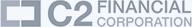 C2 Financial Corporation