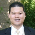 John Doan, Creative Director at Equinox Real Estate & Financial Services