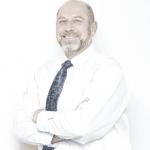 Larry Alexander, Owner at Great Plains Broker