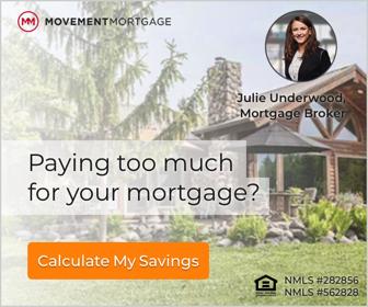 Home Refinance Banner 336x280