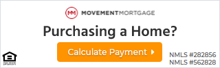 Home Purchase Banner 320x100