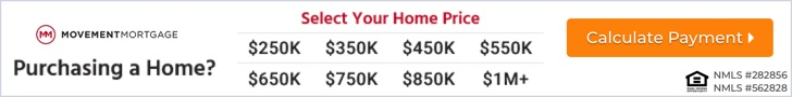 Home Purchase Banner 728x90