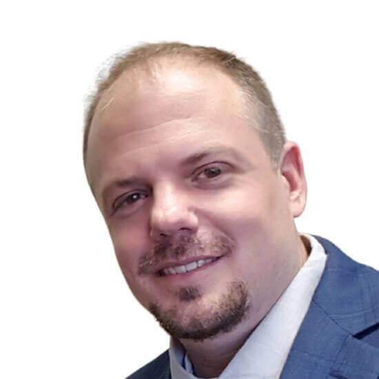 Scott Buehler